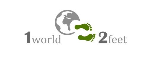 1 world 2 feet new-02-02-02