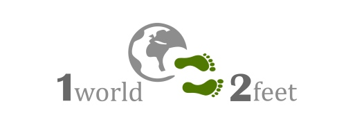 1 world 2 feet new-02-02-02