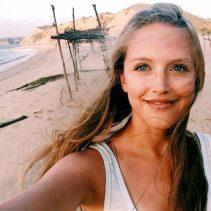 alicia profile pic