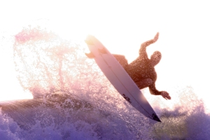shannon, surfing, photography, california