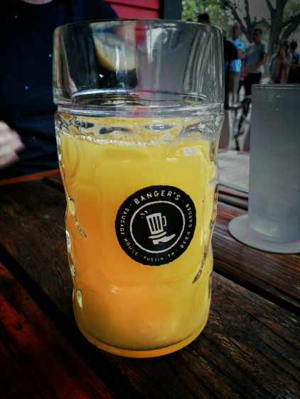 manmosa, food, austin, texas