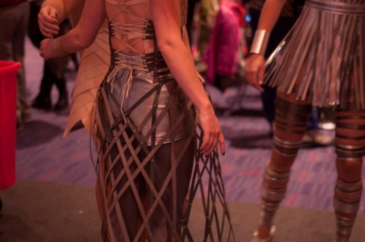 fashion, boston, fashion show