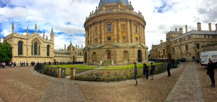 oxford, united kingdom, britain, architecture, camera
