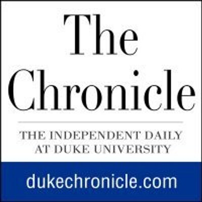 duke, chronicle, travel, explore