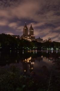 new york city, new york, photography