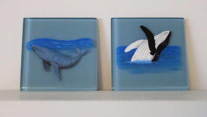 Whale2a
