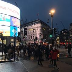 london, travel, england