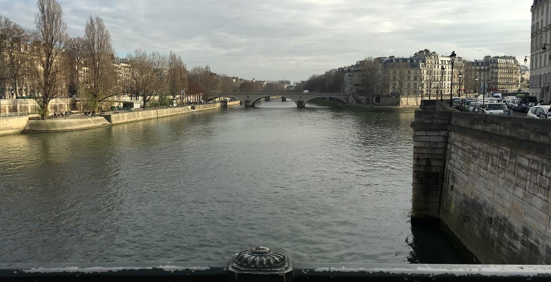 paris, travel, explore, france