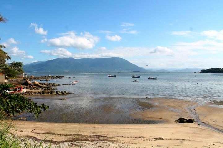 brazil, nature, travel, fishing, mountain