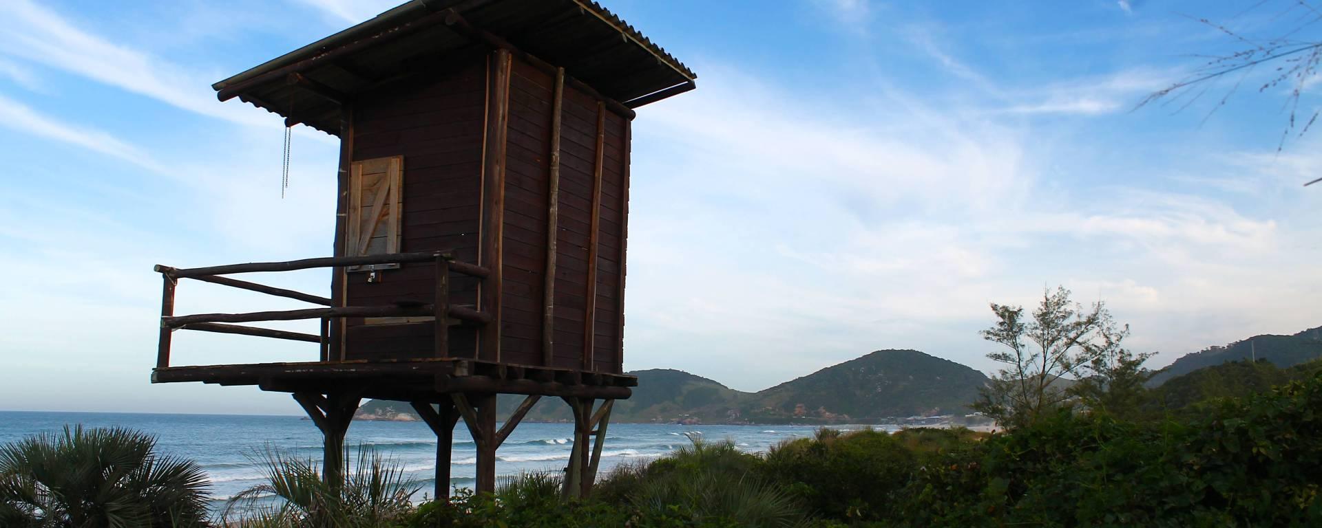beaches, nature, travel, brazil