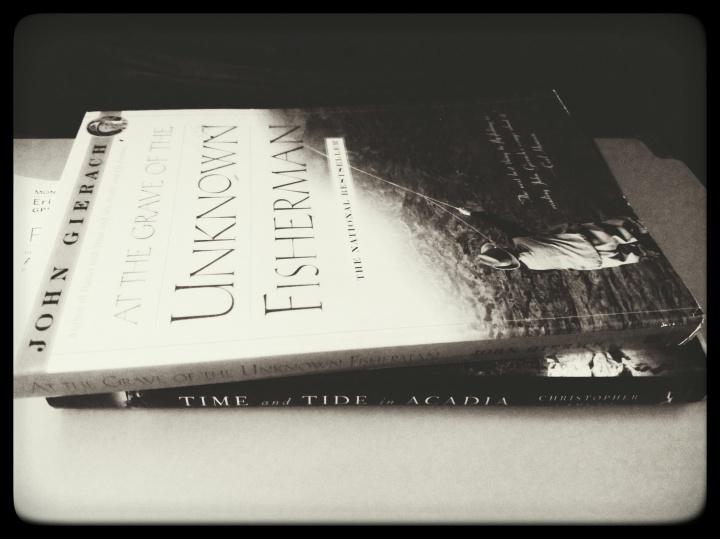 reading, nature, writing, literature