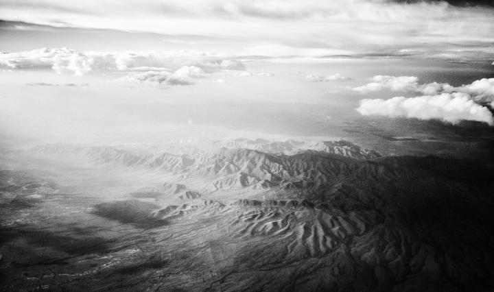 arizona, travel, nature, landscape