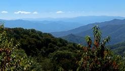nature, national park, landscape, mountain